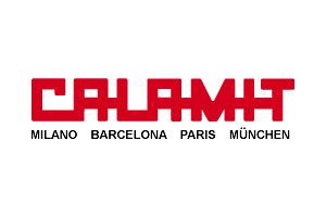 lg_calamit