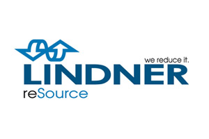 lg_lindner_resource
