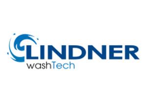 lg_lindner_washtec